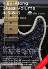 db loops Blues Triple Volume 4,5 & 6