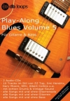 db loops Blues - Volume 5
