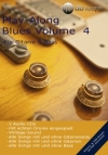 db loops Blues - Volume 4