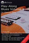 db loops Blues - Volume 1