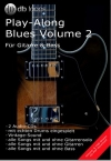 db loops Blues - Volume 2