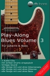 db loops Blues - Volume 3